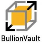 Bullionvault Een Goud Rekening Openen